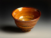 New Work Nichibei Potters - Bowl